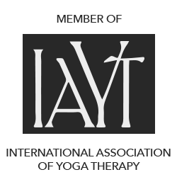 International Association of Yoga Therapy IAYT