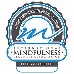 International Mindfulness Teachers Association